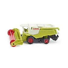 Siku 1476 Claas Combine Harvester Lexion 760 (Blister Pack) NEW! °