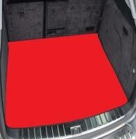 Range Rover Tailored Boot Mat (2012 Onwards) Genuine United Car Parts (3034)