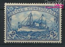 Duits-Southwest 30B postfris MNH 1919 Schip Imperial Yacht Hohenzollern (8983961