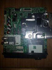 LG 43UJ6517 MAIN BOARD EAX67166104