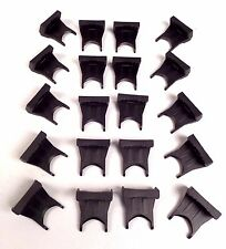 20pk Clamp Socks Rim Protectors for COATS Rim Clamp Tire Changer 183475, 183604