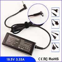 AC Power Adapter Charger for HP Pavilion 15-AB220NH 15-AB220NI Laptop