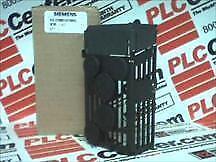 SIEMENS 6SE3-290-0XX87-8NA0 (Surplus New In factory packaging)