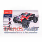 Best RC Trucks - Redcat Racing Volcano EPX 1:10 Blue Electric Brushed Review