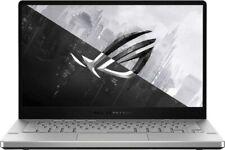 "ASUS ROG Zephyrus G14: Ryzen 9 4900HS, 1TB SSD, 16GB, RTX 2060, 14"" FHD 120Hz"