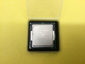 SR2L3 Intel Core Processor i7-6700T 2.8GHz Quad Core Socket LGA1151 CPU