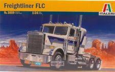 FREIGHTLINER FLC KIT 1:24 Italeri IT3859