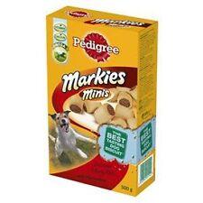 Pedigree Adult Dog Biscuits/Cookies