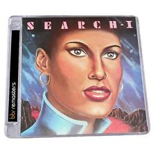 Search - Search I  NEW Remasterd cd + bonus tracks