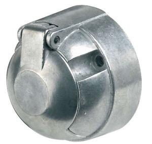Towing - 12N Metal Socket - Ring Automotive - (A0005)