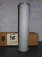 Fram CA-1543SY Air Filter  NOS
