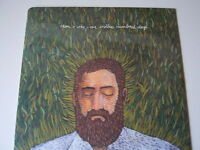 """Iron & Wine LP """"Our Endless Numbered Days"""" NEW-OVP 2004"""