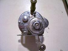 baitcasting reel,Vintage,Pflueger,Model 1895,USA,USED,L@@K N@W!!