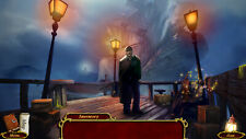 Left in the Dark: No One on Board - Hidden Object Adventure Game -Steam Download