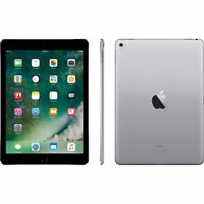"""Apple 9.7"""" iPad Pro (32GB, Wi-Fi Only, Space Gray)"""