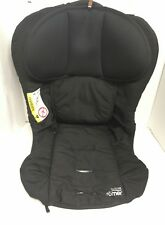 Britax Romer Infant Baby Car Seat Black Fabric Pad Cover Cushion Replacement.