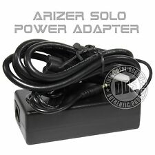 Authentic Arizer Solo Replacement OEM Power Adapter Charger Charging Accessory