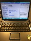 HP+Compaq+Presario+V6700+Notebook+PC+tested%2C+working+no+hdd+no+battery