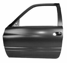 DRIVERS SIDE DOOR SHELL DODGE RAM 1500 2500 3500 1994-2001 - FAST SHIPPING