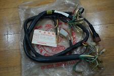 NOS Honda CD175 Wiring Harness, CD 175 Wire Loom