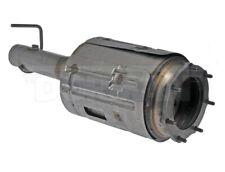 Diesel Particulate Filter Dorman For Ford F-250 F-350 F-450 Super Duty 6.4L V8