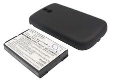 Battery for Blackberry Bold 9000 Bold 9030 Niagara ACC14392-001 2400mAh NEW