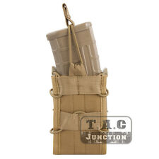 Emerson Single Stack Modular 5.56 .223 Magazine Pouch MOLLE Mag Carrier Holster