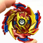 Beyblade Burst Superking B-174 Limit Break Burn Hyperion Burn Cho Xcee\' X Toy