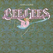 Bee Gees - Main Course - Vinyl LP - New & Sealed