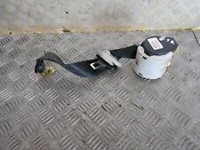 Beetle Seat Side Trim COPPIA T1 73 - 371881315lr ESTERNO