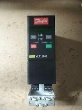 Danfoss VLT 2805 195N0015