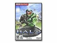 Halo 1 Combat Evolved PC Jw07