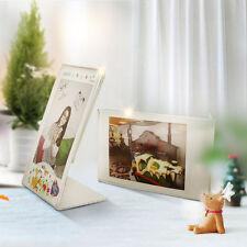 Transparent L Model Photo Frame For Fuji Instax Mini 8 70 7s 90 25 50s Film 3pcs