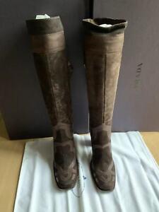 Miu Miu Women Boots