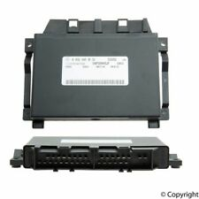 Transmission Control Module-Genuine Transmission Control Module WD EXPRESS