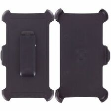 Belt Clip Holster Replacement for OtterBox Defender Case Samsung Galaxy s8 Plus