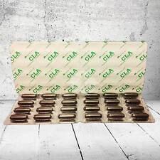 OLIMP CLA Green Tea L-carnitine SLIMMING FAT BURNER weight loss pills