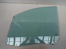 Disco lateral türscheibe delantero izquierdo, Lancia Phedra a29