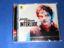 Jamie Cullum - Interlude - CD SIGILLATO
