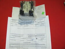Tagged 8130-3 28V Voltage Regulator B-00274-1 Lamar Beechcraft with overvoltage