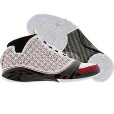 quality design 2018e f85b2 L318377-101 Nike Air Jordan Big Kids GS Xx3 23 Size 6 Youth