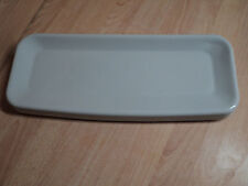 Ideal Standard H-195, 11  WC Cistern Lid, Grey Colour, Toilet Top Lot-77