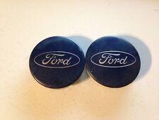Ford Fiesta Focus Edge C-Max Escape Fusion Wheel Center Cap OEM P/N 6M21-1003-AA