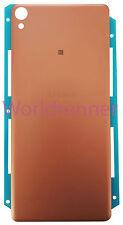 Carcasa Trasera RO Chasis Back Frame Housing Cover Bezel Sony Xperia XA