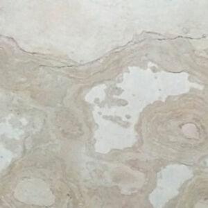Tan Easyfit Real Stone Veneer (2440 x 1220 x 2 mm)