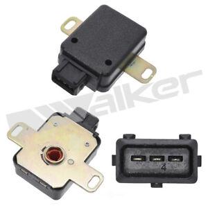 Throttle Position Sensor Walker Products 200-1128