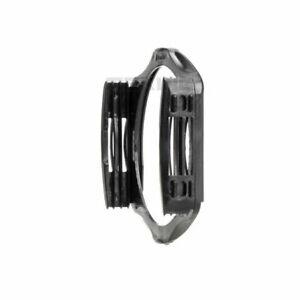 Selens Square Filter Holder Mount for Cokin P Series Ring