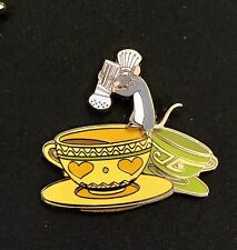 Disney Pin DLP Ratatouille Remy LE900