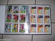 Future Stars-World Cup USA 94 WM Calcio 1994