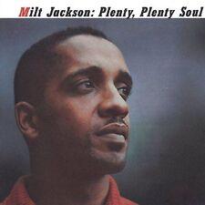 Album Import Jazz Soul Music CDs